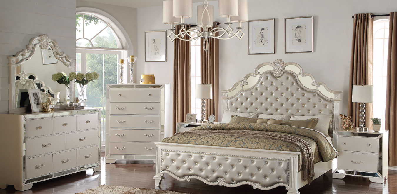 Midha Furniture Gallery Offers Bedroom Furniture Living Room
