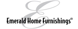 emerald furniture store at Brampton, Mississauga, Etobicoke, Toronto, Scraborough, Caledon, Oakville, Markham, Ajax, Pickering, Oshawa, Richmondhill, Kitchener, Hamilton, GTA