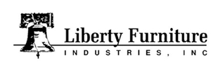 Liberty furniture store at Brampton, Mississauga, Etobicoke, Toronto, Scraborough, Caledon, Oakville, Markham, Ajax, Pickering, Oshawa, Richmondhill, Kitchener, Hamilton, GTA
