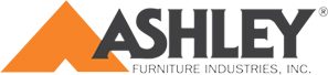 Ashley furniture store at Brampton, Mississauga, Etobicoke, Toronto, Scraborough, Caledon, Oakville, Markham, Ajax, Pickering, Oshawa, Richmondhill, Kitchener, Hamilton, GTA