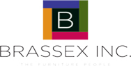 brassex furniture store at Brampton, Mississauga, Etobicoke, Toronto, Scraborough, Caledon, Oakville, Markham, Ajax, Pickering, Oshawa, Richmondhill, Kitchener, Hamilton, GTA