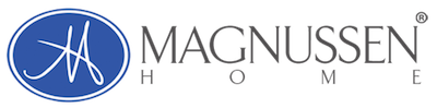 Magnussen brand furniture store at Brampton, Mississauga, Etobicoke, Toronto, Scraborough, Caledon, Oakville, Markham, Ajax, Pickering, Oshawa, Richmondhill, Kitchener, Hamilton, GTA