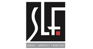 Samuel Lawrence Furniture store at Brampton, Mississauga, Etobicoke, Toronto, Scraborough, Caledon, Oakville, Markham, Ajax, Pickering, Oshawa, Richmondhill, Kitchener, Hamilton, GTA