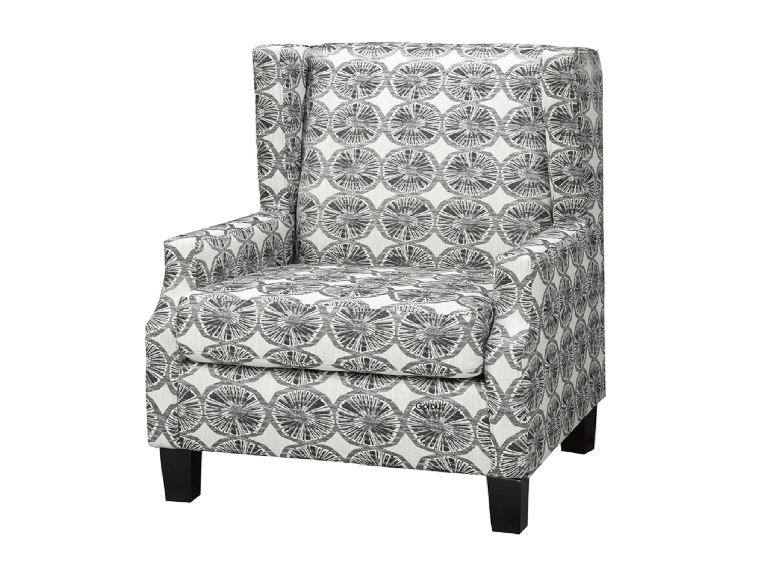 A class 457, 457, Accent Chairs by Midha Furniture to Brampton, Mississauga, Etobicoke, Toronto, Scraborough, Caledon, Oakville, Markham, Ajax, Pickering, Oshawa, Richmondhill, Kitchener, Hamilton and GTA area