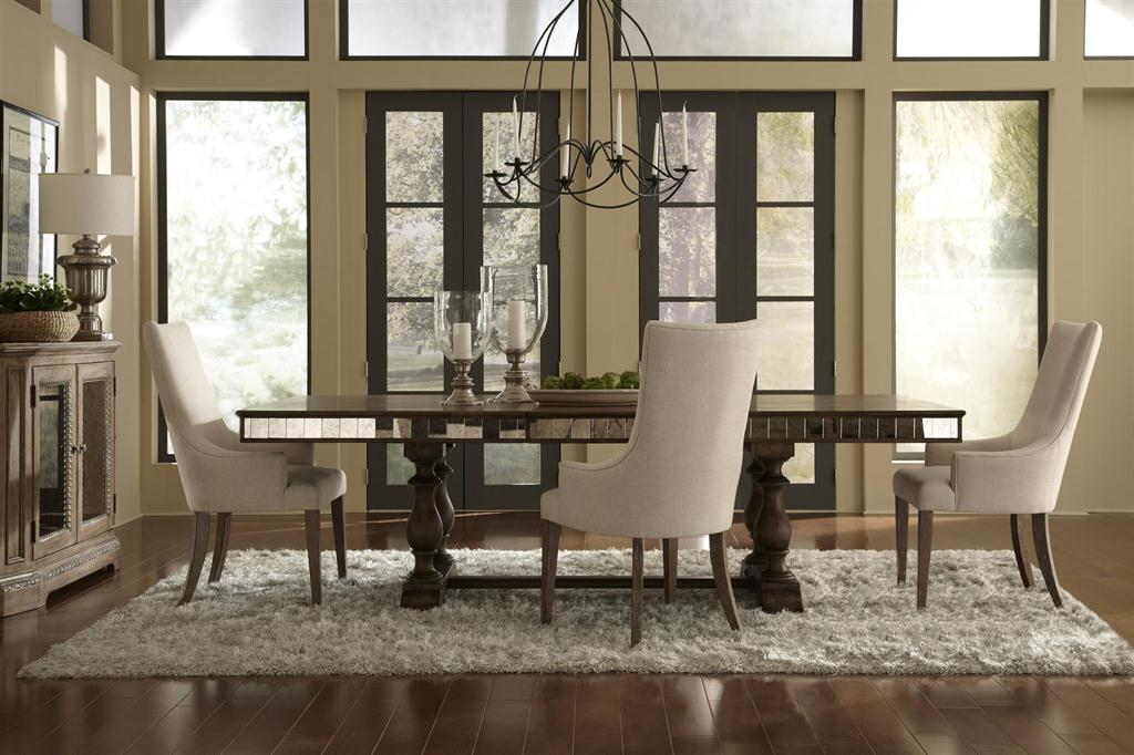 Alketo Dining Table, Alketo Dining Table, Premium Dining Room Collection by Midha Furniture to Brampton, Mississauga, Etobicoke, Toronto, Scraborough, Caledon, Oakville, Markham, Ajax, Pickering, Oshawa, Richmondhill, Kitchener, Hamilton and GTA area