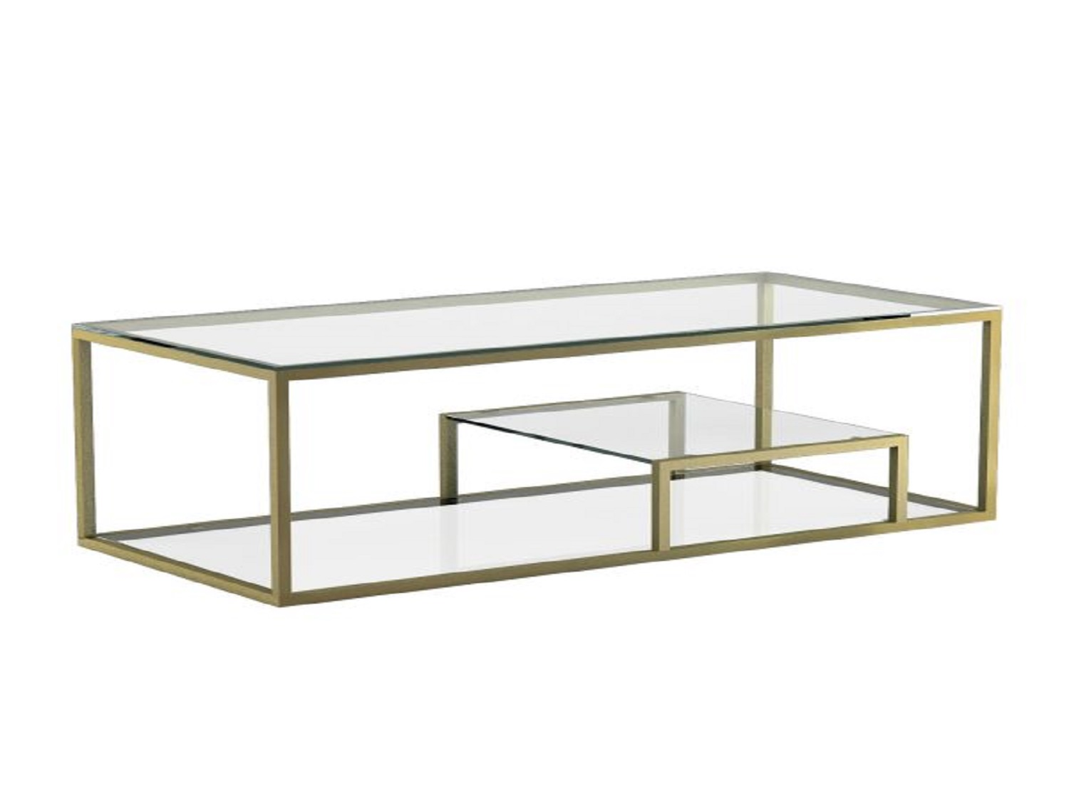 Barolo Gold Coffee Table, 101183, Coffee Table by Midha Furniture to Brampton, Mississauga, Etobicoke, Toronto, Scraborough, Caledon, Oakville, Markham, Ajax, Pickering, Oshawa, Richmondhill, Kitchener, Hamilton and GTA area