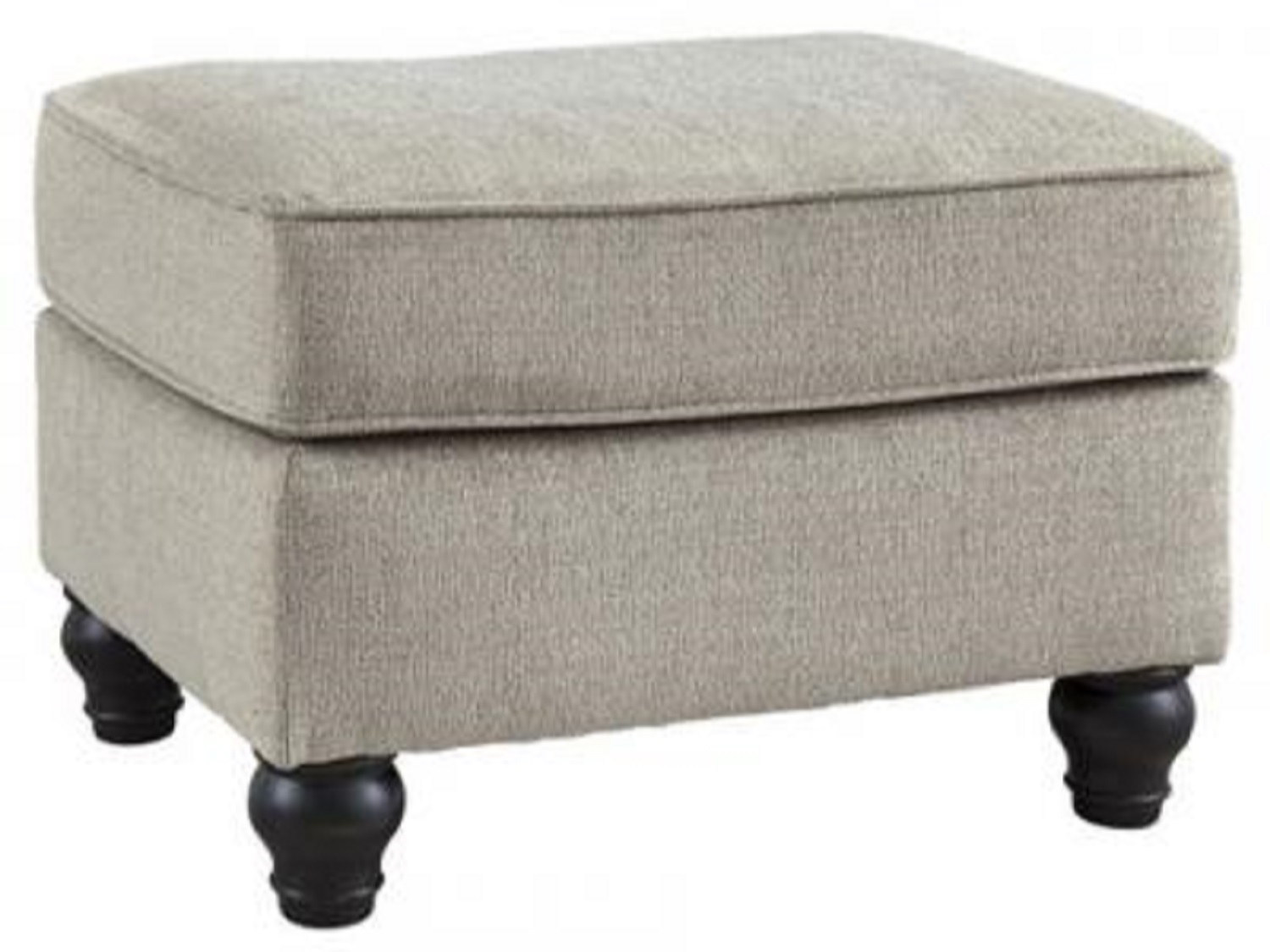 Wide range of Ashley Traditional Benbrook Ottoman available at a low price. Buy Benbrook Ottoman up to 40% Off.