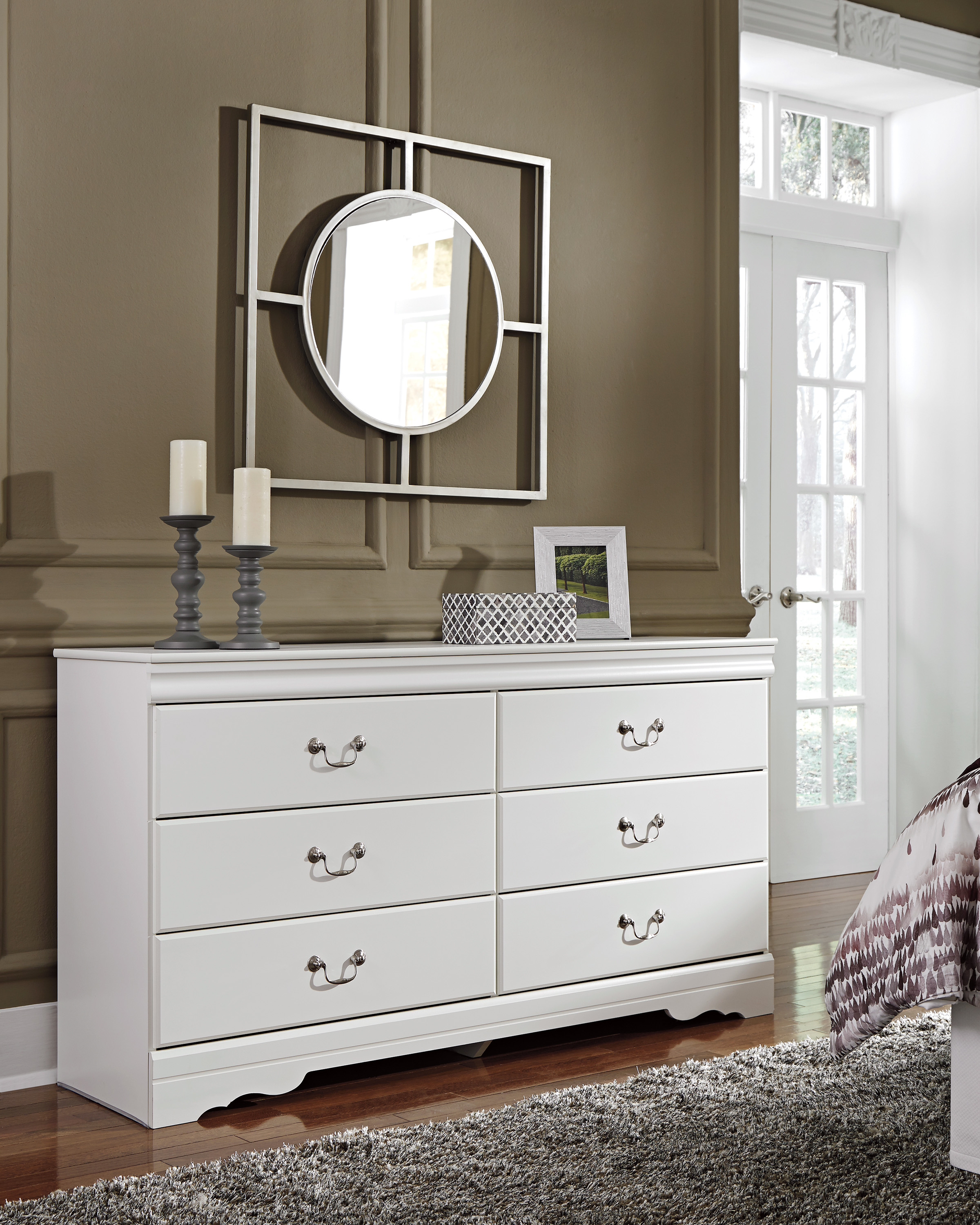 Bittersweet, B219-31, Dressers by Midha Furniture to Brampton, Mississauga, Etobicoke, Toronto, Scraborough, Caledon, Oakville, Markham, Ajax, Pickering, Oshawa, Richmondhill, Kitchener, Hamilton and GTA area