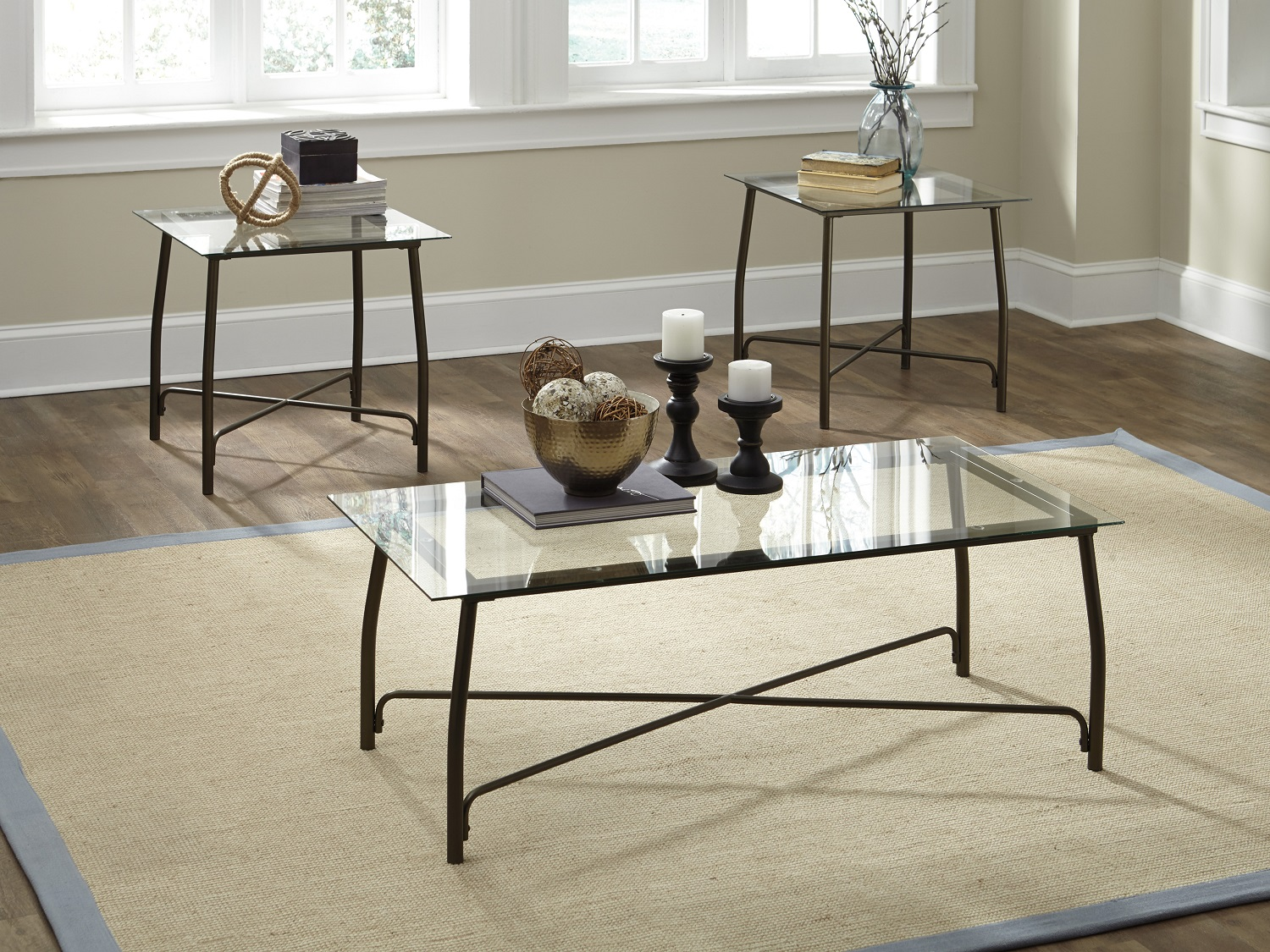 Burmesque, T004-13, Coffee Table by Midha Furniture to Brampton, Mississauga, Etobicoke, Toronto, Scraborough, Caledon, Oakville, Markham, Ajax, Pickering, Oshawa, Richmondhill, Kitchener, Hamilton and GTA area