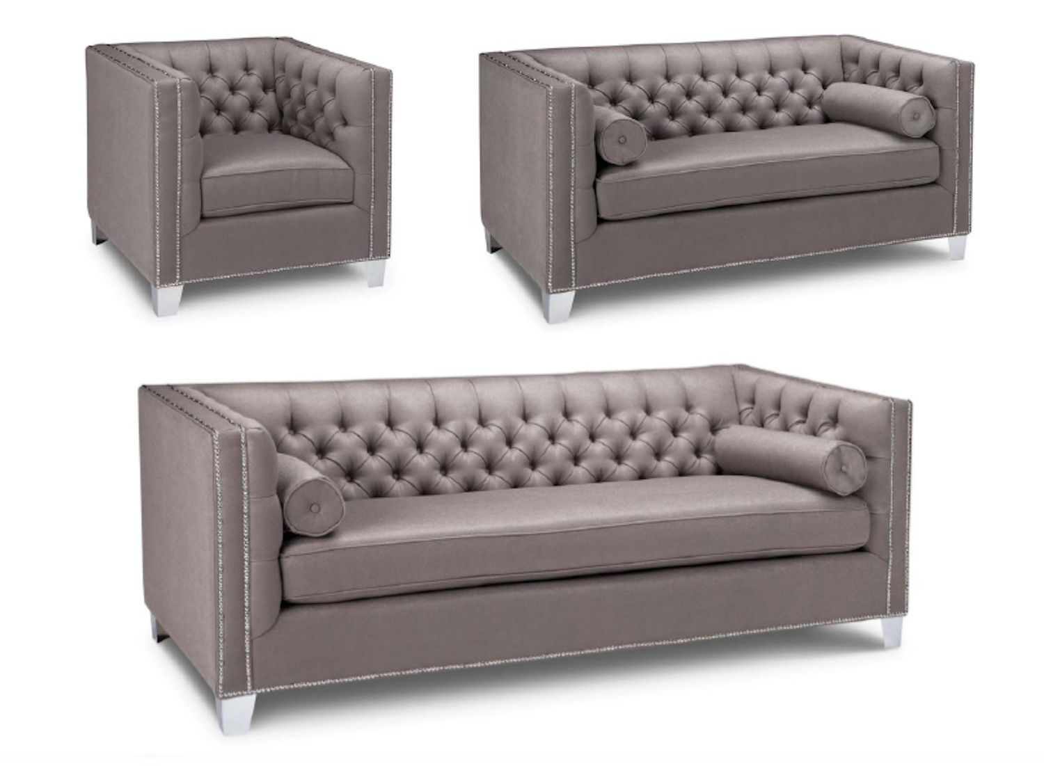 Canadian Made Sofa Only, 4407, Sofa Sets, Canadian Made Sofa Only from Midha Furniture by Midha Furniture serving Brampton, Mississauga, Etobicoke, Toronto, Scraborough, Caledon, Cambridge, Oakville, Markham, Ajax, Pickering, Oshawa, Richmondhill, Kitchener, Hamilton, Cambridge, Waterloo and GTA area