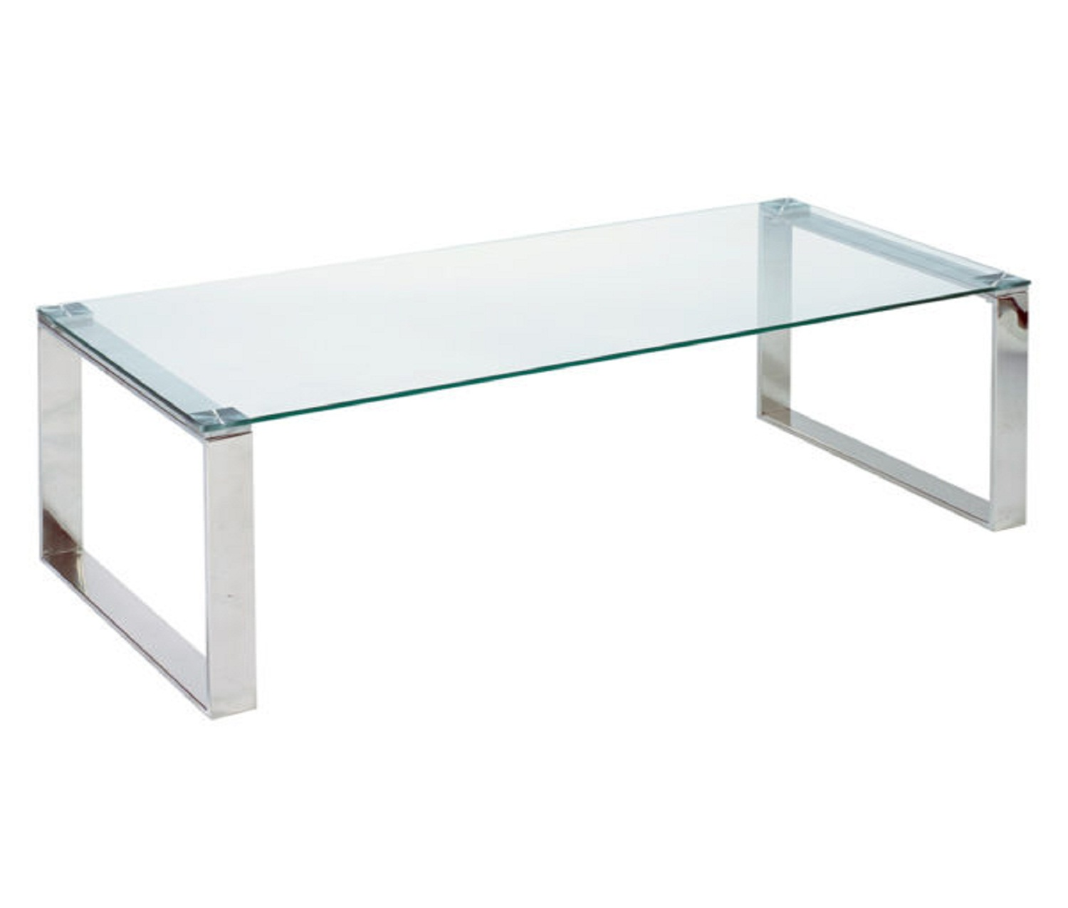 David Coffee Table, 100093, Coffee Table by Midha Furniture to Brampton, Mississauga, Etobicoke, Toronto, Scraborough, Caledon, Oakville, Markham, Ajax, Pickering, Oshawa, Richmondhill, Kitchener, Hamilton and GTA area