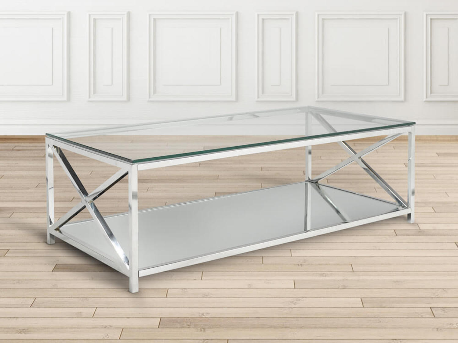 Elsa Coffee Table, 100102, Coffee Tables by Midha Furniture to Brampton, Mississauga, Etobicoke, Toronto, Scraborough, Caledon, Oakville, Markham, Ajax, Pickering, Oshawa, Richmondhill, Kitchener, Hamilton and GTA area