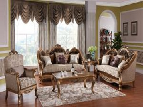 Feather Classical Living, Feather, Sofa Sets by Midha Furniture to Brampton, Mississauga, Etobicoke, Toronto, Scraborough, Caledon, Oakville, Markham, Ajax, Pickering, Oshawa, Richmondhill, Kitchener, Hamilton and GTA area