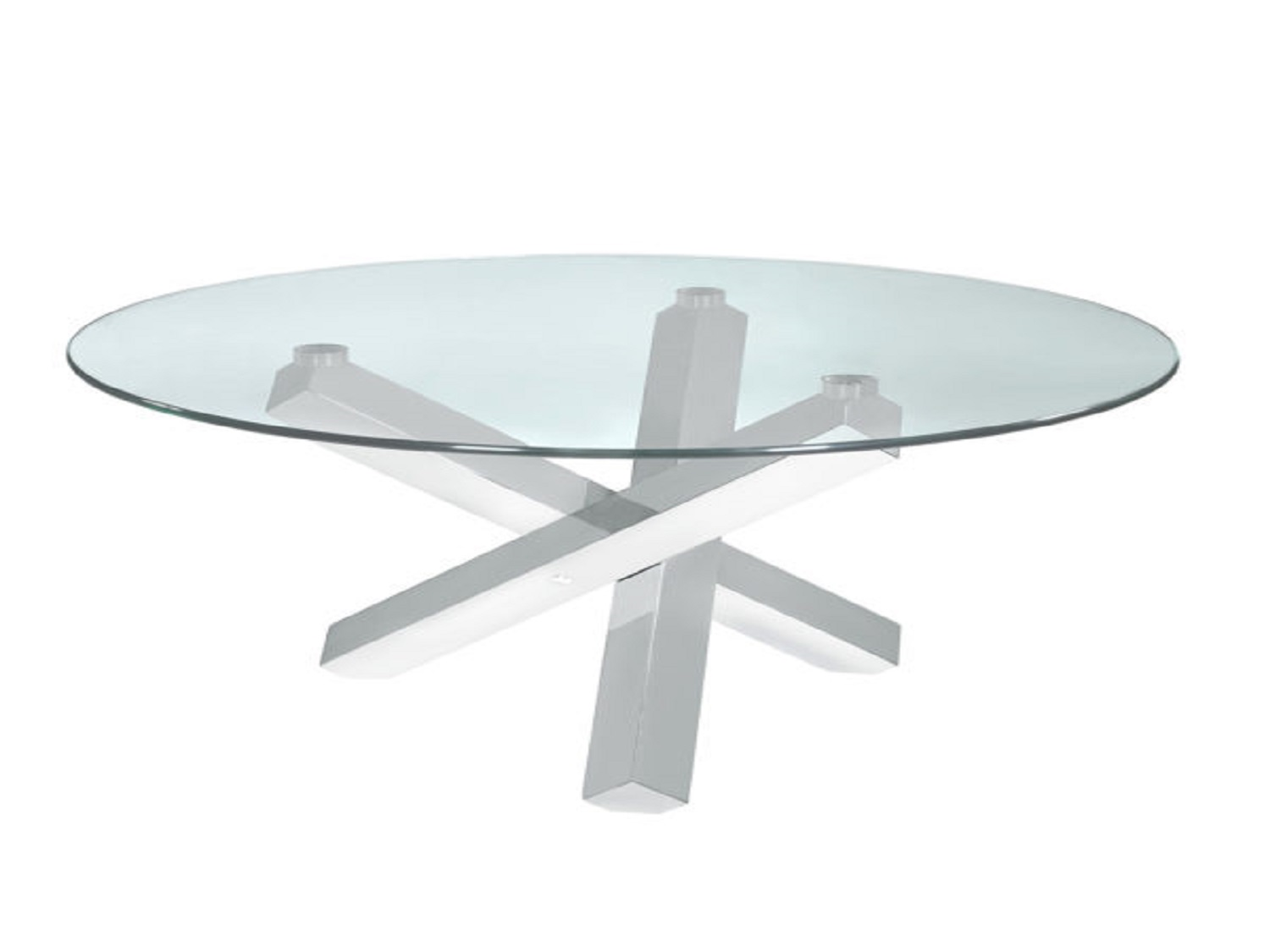 Helen Coffee Table, GY-CT-8090, Cofee Table by Midha Furniture to Brampton, Mississauga, Etobicoke, Toronto, Scraborough, Caledon, Oakville, Markham, Ajax, Pickering, Oshawa, Richmondhill, Kitchener, Hamilton and GTA area
