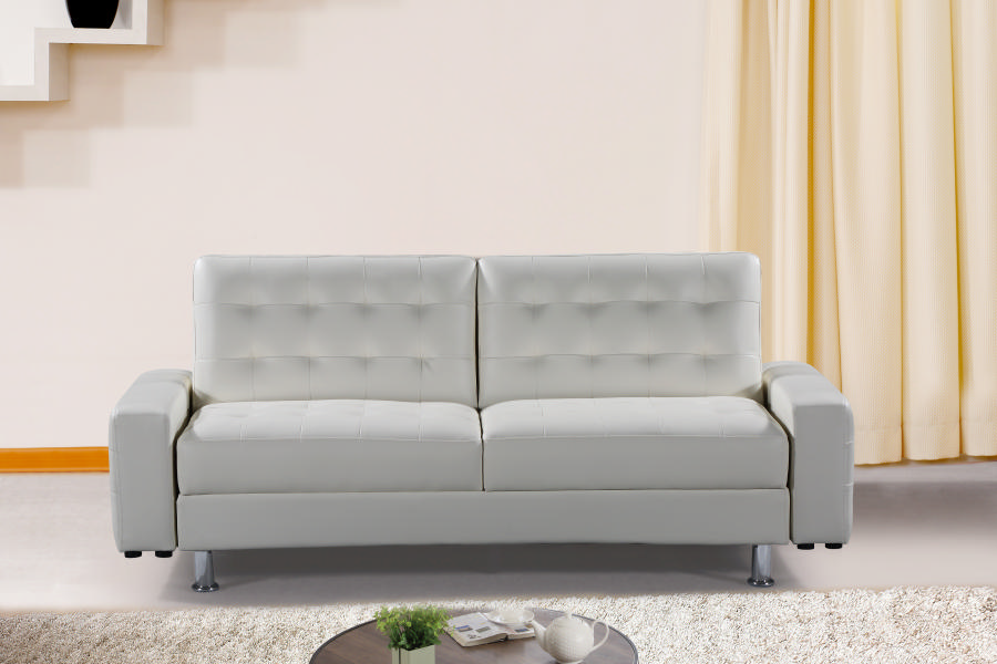 Honey, HONEY II sofa bed, Sofa Sets by Midha Furniture to Brampton, Mississauga, Etobicoke, Toronto, Scraborough, Caledon, Oakville, Markham, Ajax, Pickering, Oshawa, Richmondhill, Kitchener, Hamilton and GTA area
