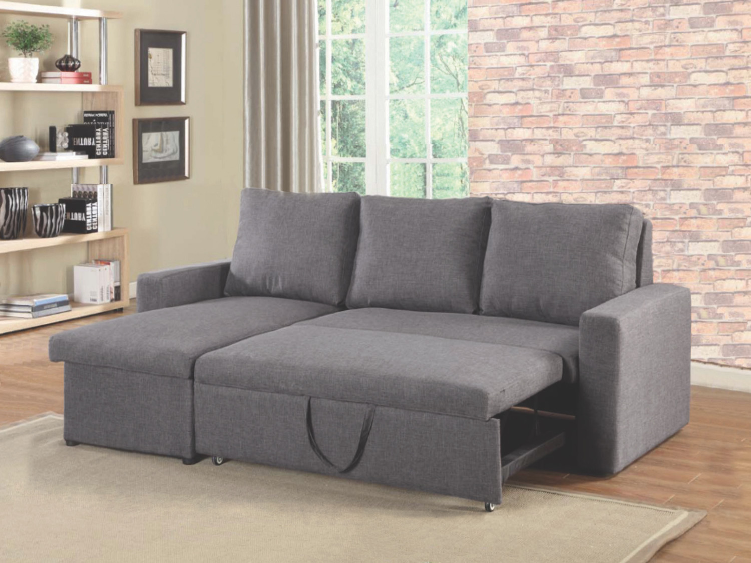 IF9000, IF-9000, Sofa Bed/Klik Klak/Futons, IF9000 from IFDC by Midha Furniture serving Brampton, Mississauga, Etobicoke, Toronto, Scraborough, Caledon, Cambridge, Oakville, Markham, Ajax, Pickering, Oshawa, Richmondhill, Kitchener, Hamilton, Cambridge, Waterloo and GTA area
