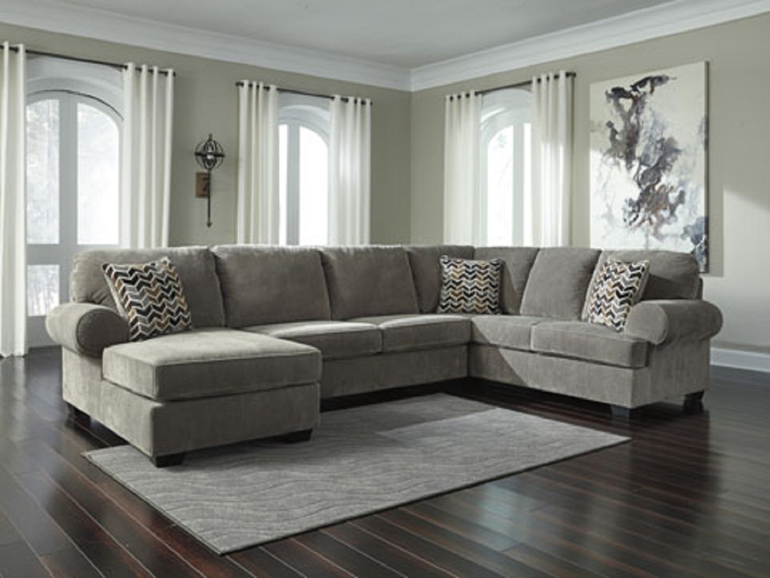 Jinllingsly, 72502, Sectionals by Midha Furniture to Brampton, Mississauga, Etobicoke, Toronto, Scraborough, Caledon, Oakville, Markham, Ajax, Pickering, Oshawa, Richmondhill, Kitchener, Hamilton and GTA area
