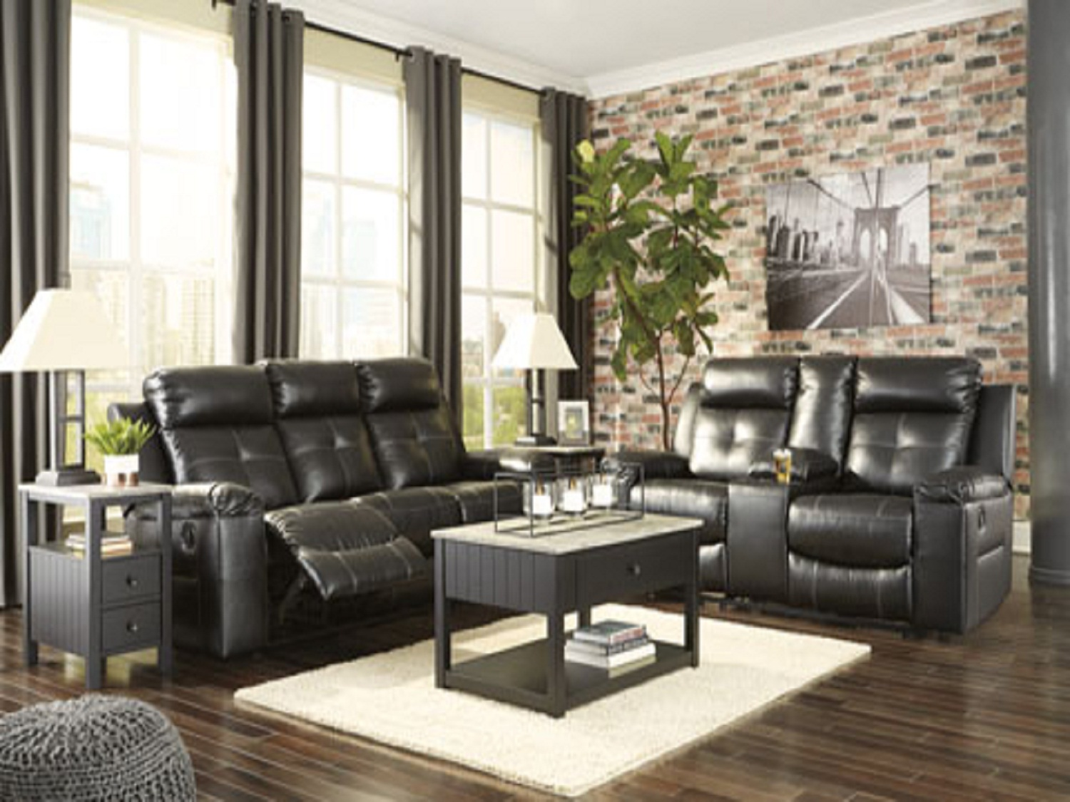 Kempten Reclining Sofa Only, 82105, Recliner Sofa Sets by Midha Furniture to Brampton, Mississauga, Etobicoke, Toronto, Scraborough, Caledon, Oakville, Markham, Ajax, Pickering, Oshawa, Richmondhill, Kitchener, Hamilton, Cambridge, Waterloo and GTA area