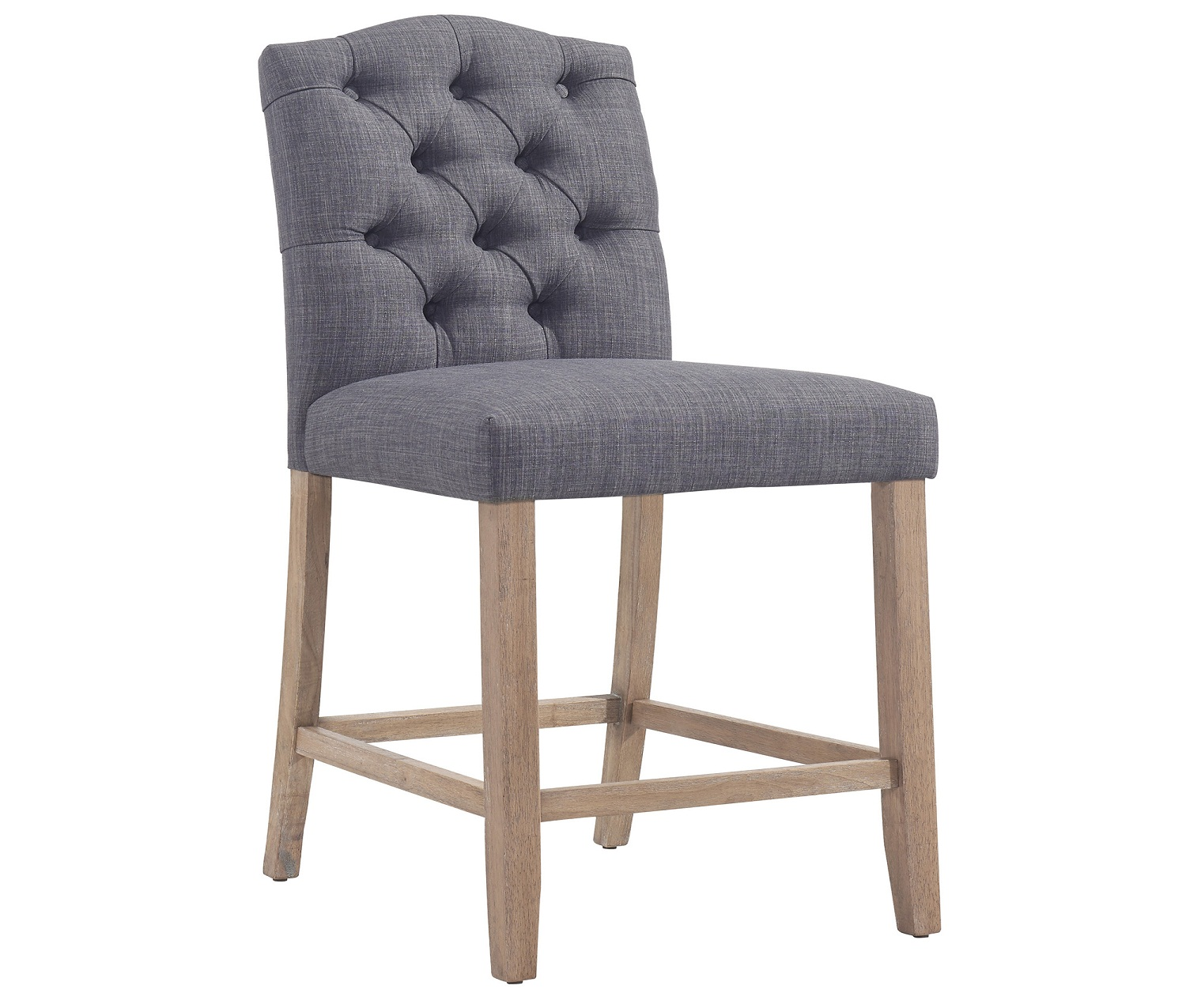 LUCIAN-26. (Set of Two), 841173027575, Bar Stools, LUCIAN-26. (Set of Two) from Dropship by Midha Furniture serving Brampton, Mississauga, Etobicoke, Toronto, Scraborough, Caledon, Cambridge, Oakville, Markham, Ajax, Pickering, Oshawa, Richmondhill, Kitchener, Hamilton, Cambridge, Waterloo and GTA area