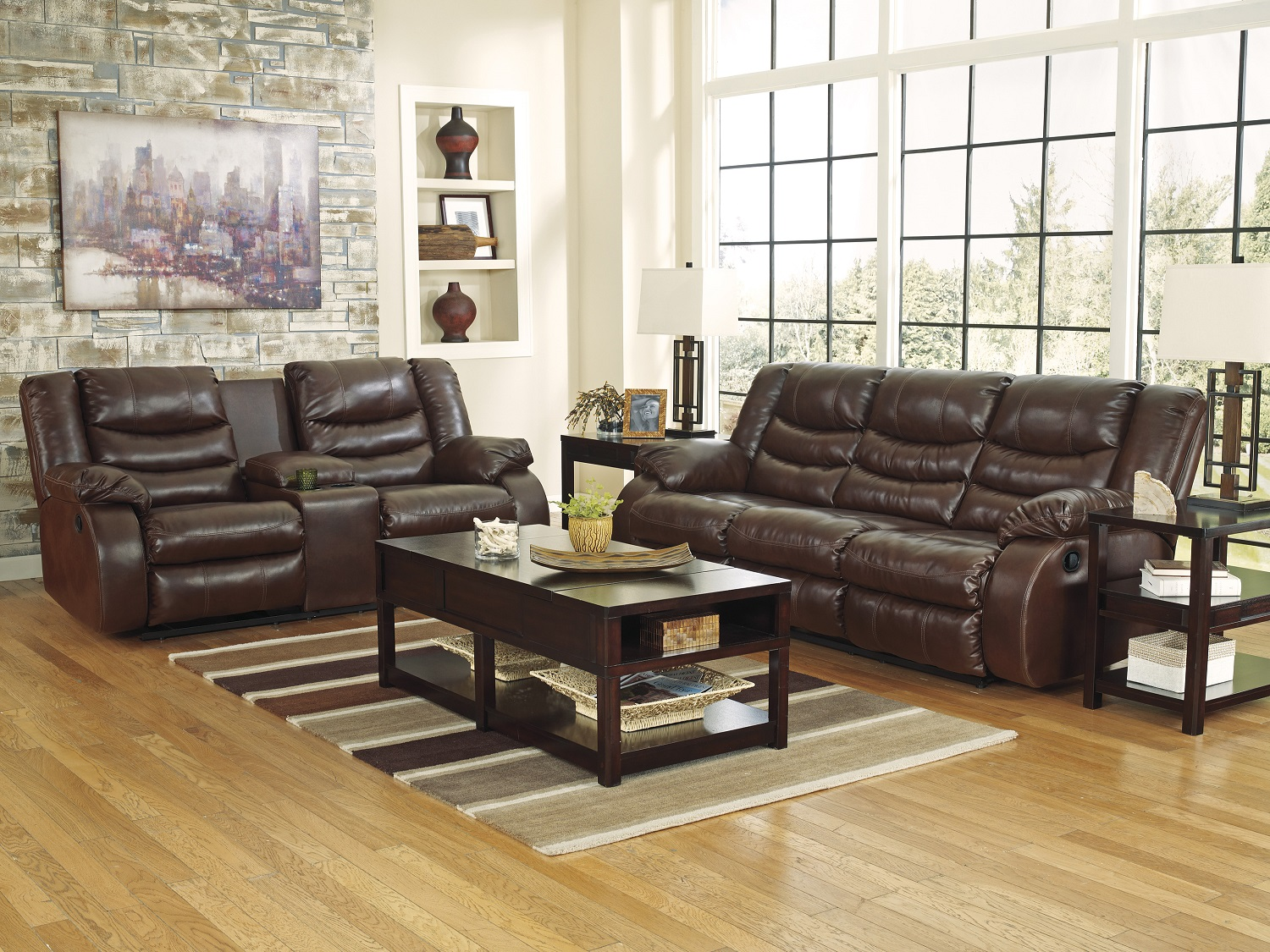 Linebacker, 952, Recliners by Midha Furniture to Brampton, Mississauga, Etobicoke, Toronto, Scraborough, Caledon, Oakville, Markham, Ajax, Pickering, Oshawa, Richmondhill, Kitchener, Hamilton and GTA area