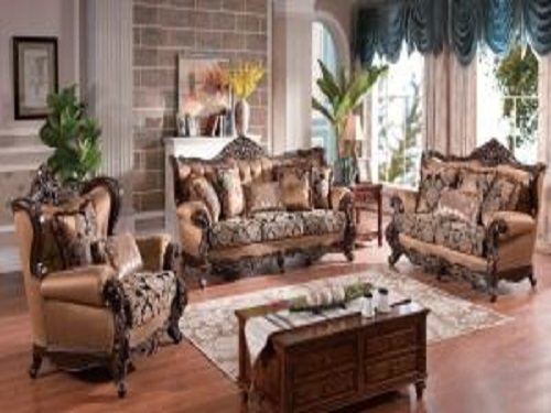 Marine Classical Living, Marine, Sofa Sets by Midha Furniture to Brampton, Mississauga, Etobicoke, Toronto, Scraborough, Caledon, Oakville, Markham, Ajax, Pickering, Oshawa, Richmondhill, Kitchener, Hamilton and GTA area