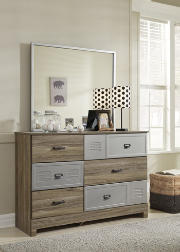 McKeeth Dresser Mirror, B099, Dresser Mirrors by Midha Furniture to Brampton, Mississauga, Etobicoke, Toronto, Scraborough, Caledon, Oakville, Markham, Ajax, Pickering, Oshawa, Richmondhill, Kitchener, Hamilton and GTA area