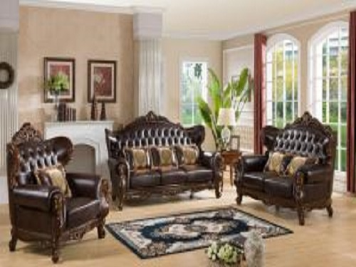 Miriam Classical Living, Miriam, Sofa Sets by Midha Furniture to Brampton, Mississauga, Etobicoke, Toronto, Scraborough, Caledon, Oakville, Markham, Ajax, Pickering, Oshawa, Richmondhill, Kitchener, Hamilton and GTA area