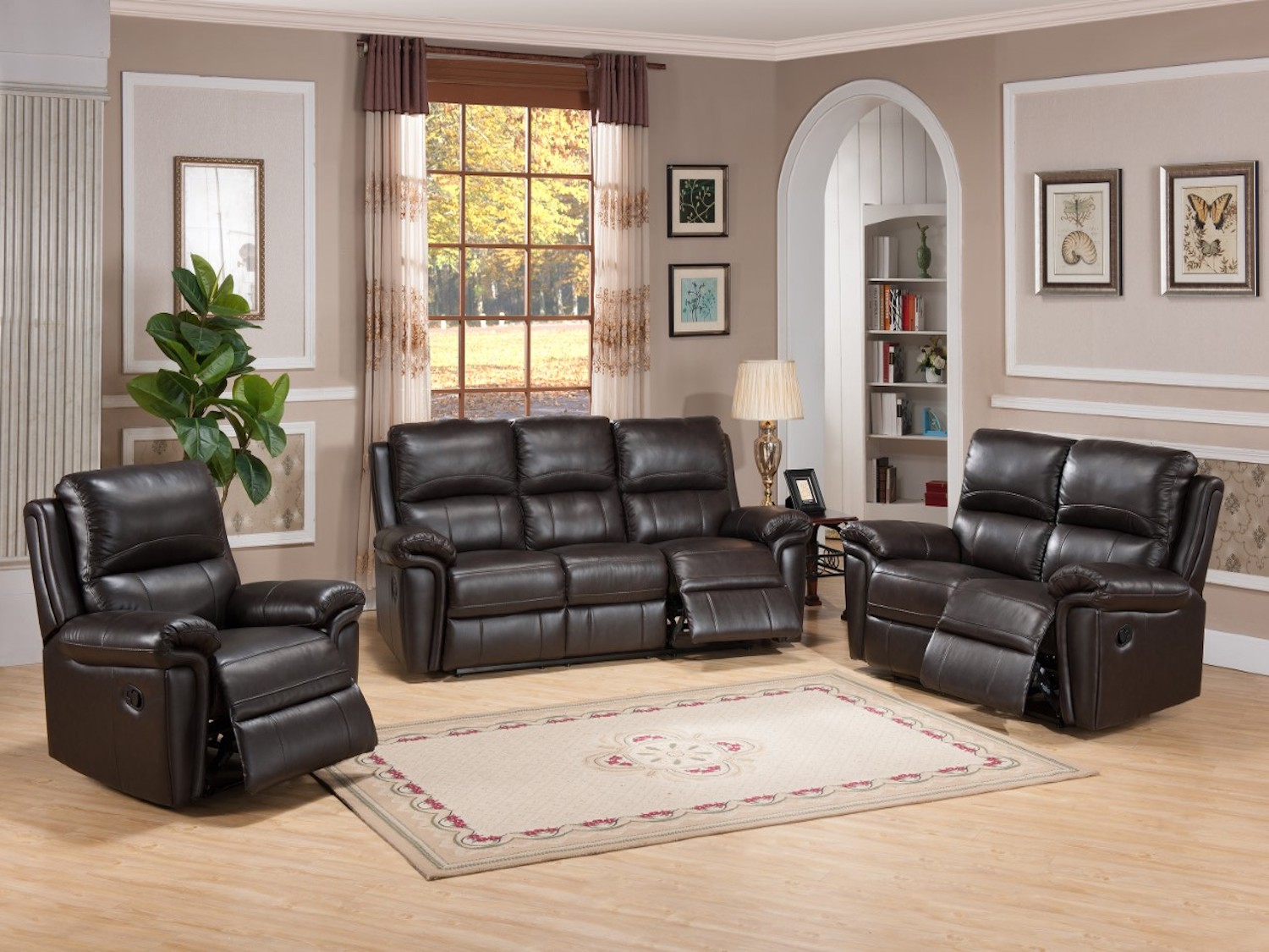 Monica Sofa + Love Seat, Monica, Premium Living Room Collection, Monica Sofa + Love Seat from Amax Leather by Midha Furniture serving Brampton, Mississauga, Etobicoke, Toronto, Scraborough, Caledon, Cambridge, Oakville, Markham, Ajax, Pickering, Oshawa, Richmondhill, Kitchener, Hamilton, Cambridge, Waterloo and GTA area