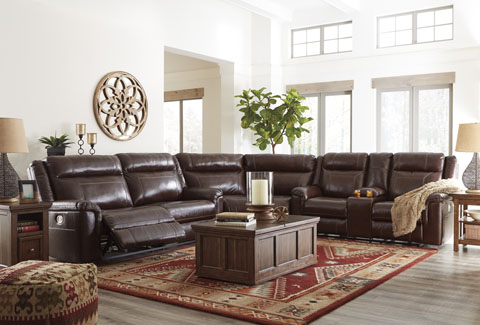 Motion, 71701, Sectionals by Midha Furniture to Brampton, Mississauga, Etobicoke, Toronto, Scraborough, Caledon, Oakville, Markham, Ajax, Pickering, Oshawa, Richmondhill, Kitchener, Hamilton and GTA area