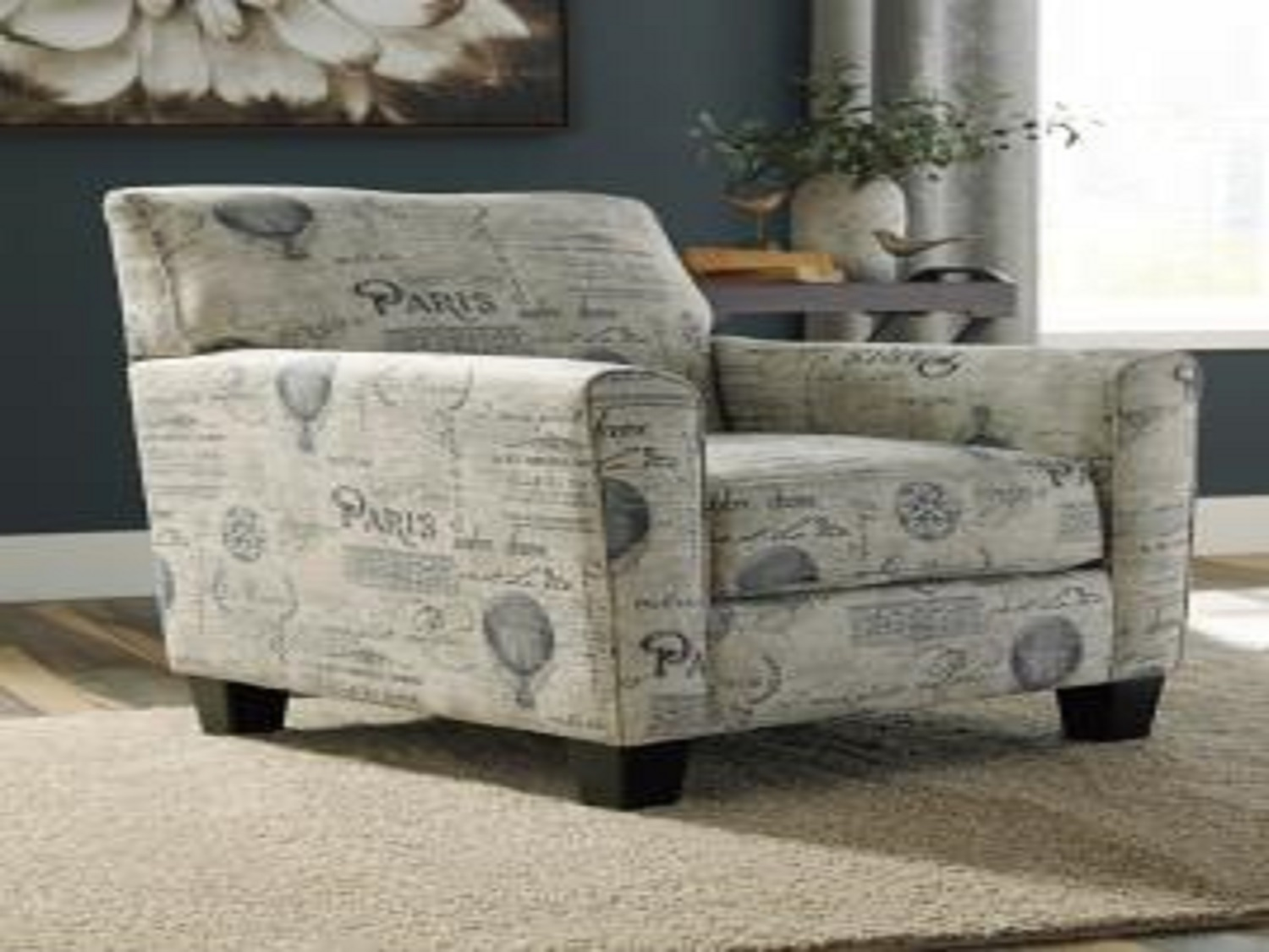 Amazing Nesso Accent Chair A3000012 Accent Chairs By Midha Bralicious Painted Fabric Chair Ideas Braliciousco