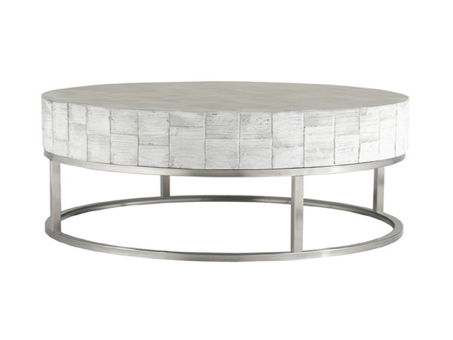 Nottingham Round Coffee Table, 100122, Cofee Table by Midha Furniture to Brampton, Mississauga, Etobicoke, Toronto, Scraborough, Caledon, Oakville, Markham, Ajax, Pickering, Oshawa, Richmondhill, Kitchener, Hamilton and GTA area