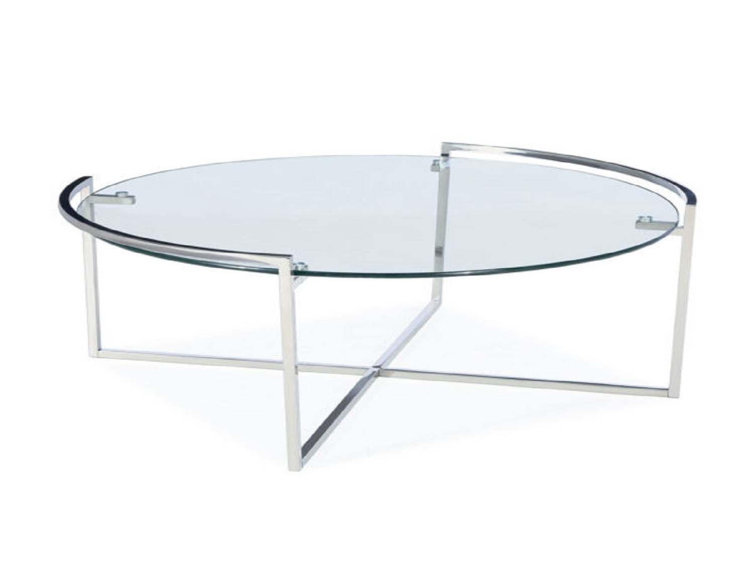 Porto Round Coffee Table, GY-CT-8029RD, Cofee Table by Midha Furniture to Brampton, Mississauga, Etobicoke, Toronto, Scraborough, Caledon, Oakville, Markham, Ajax, Pickering, Oshawa, Richmondhill, Kitchener, Hamilton and GTA area