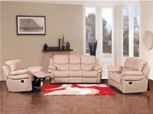 REGENT TAUPE Sectionals & Recliners, K150, Recliners by Midha Furniture to Brampton, Mississauga, Etobicoke, Toronto, Scraborough, Caledon, Oakville, Markham, Ajax, Pickering, Oshawa, Richmondhill, Kitchener, Hamilton and GTA area