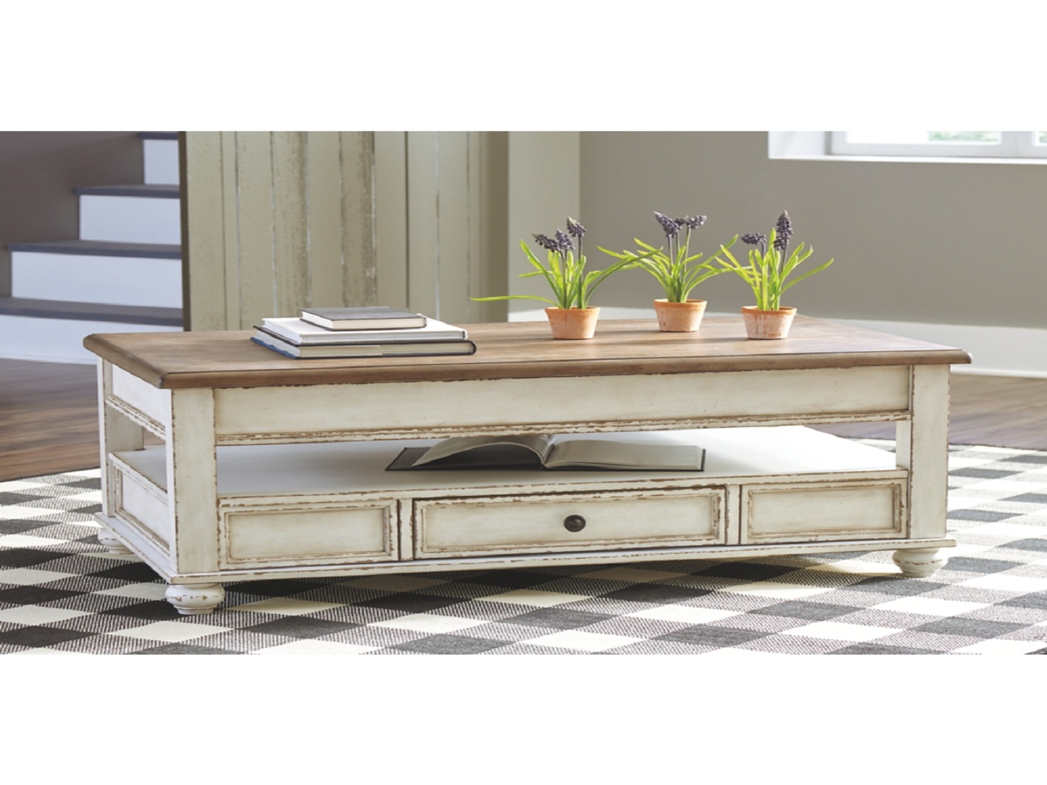 RealynLift Top Coffee Table, T523, Coffee Table by Midha Furniture to Brampton, Mississauga, Etobicoke, Toronto, Scraborough, Caledon, Oakville, Markham, Ajax, Pickering, Oshawa, Richmondhill, Kitchener, Hamilton and GTA area