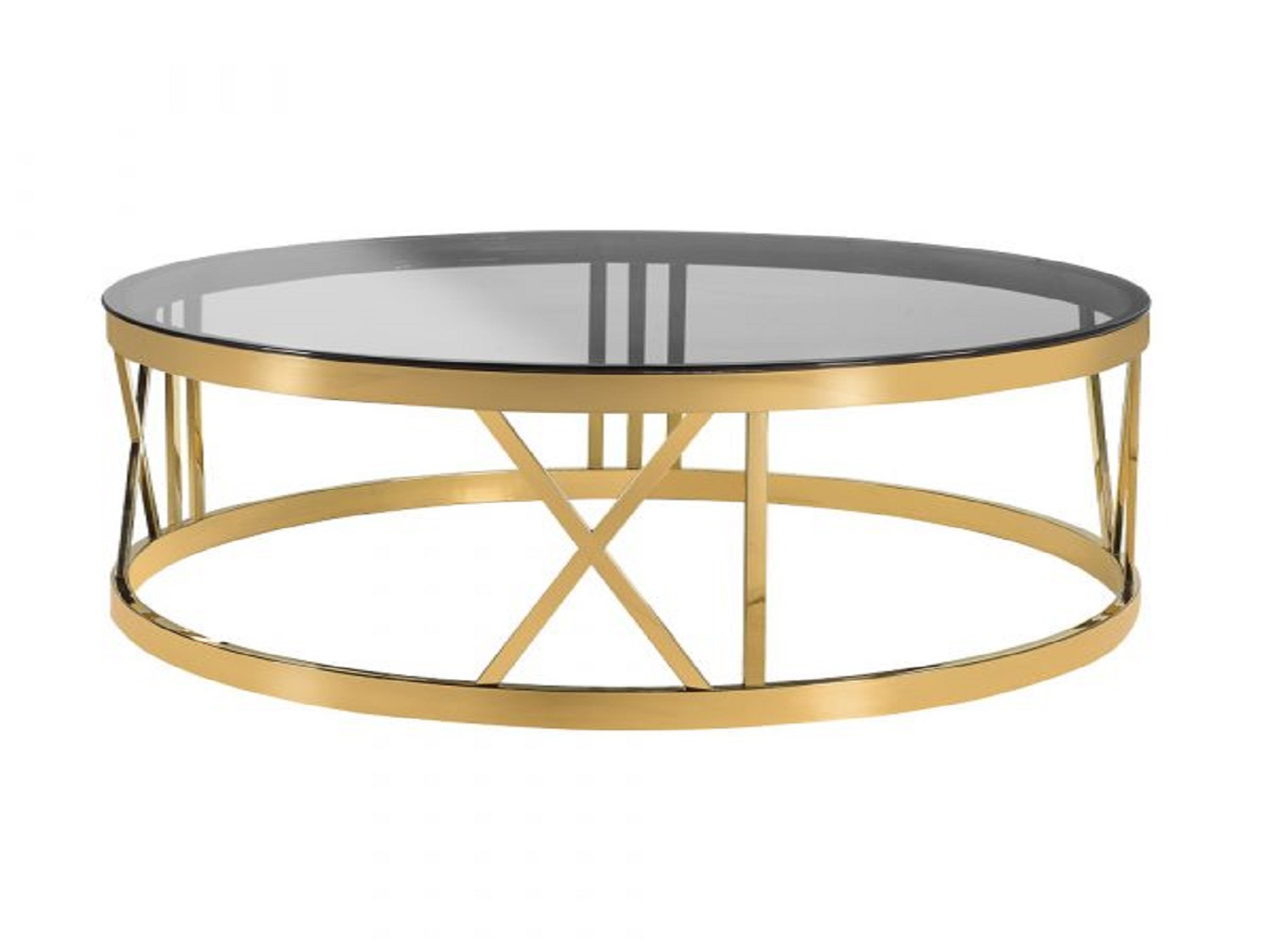 Roman Gold Coffee Table, GY-CT7737, Cofee Table by Midha Furniture to Brampton, Mississauga, Etobicoke, Toronto, Scraborough, Caledon, Oakville, Markham, Ajax, Pickering, Oshawa, Richmondhill, Kitchener, Hamilton and GTA area