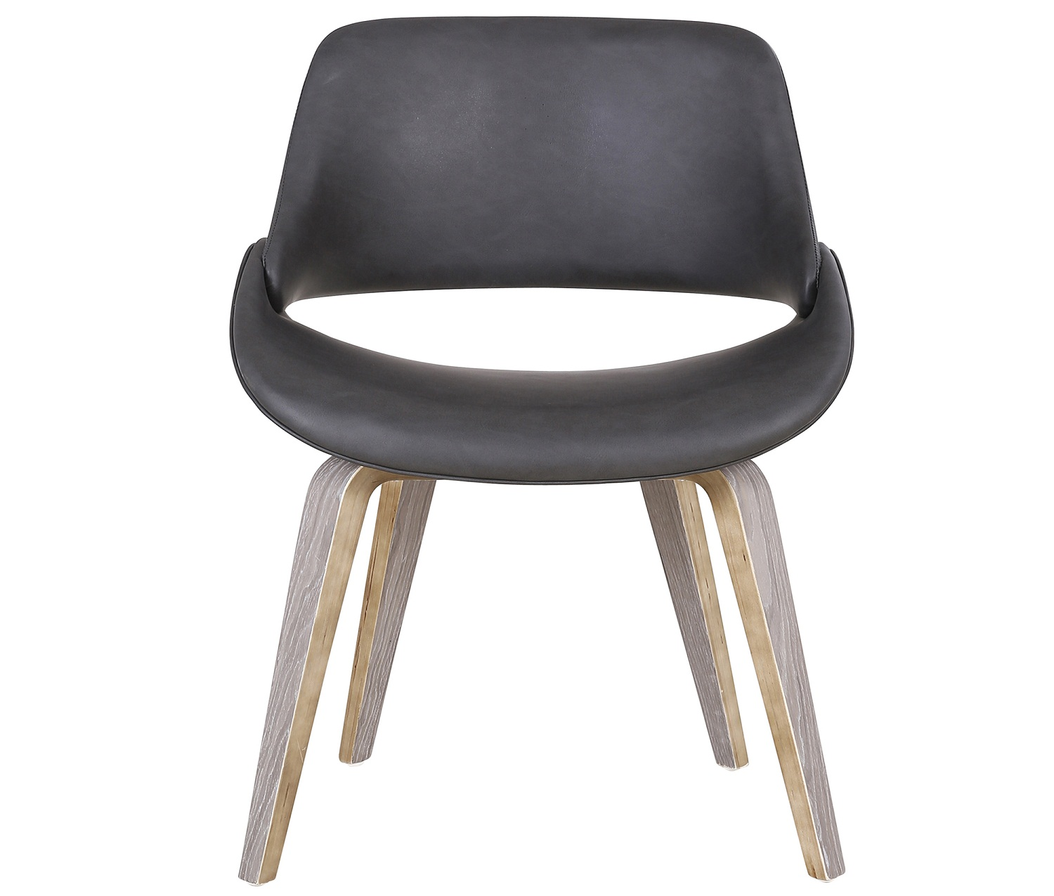 SERANO-ACCENT CHAIR-CHARCOAL, 841173032760, Accent Chairs, SERANO-ACCENT CHAIR-CHARCOAL from Dropship by Midha Furniture serving Brampton, Mississauga, Etobicoke, Toronto, Scraborough, Caledon, Cambridge, Oakville, Markham, Ajax, Pickering, Oshawa, Richmondhill, Kitchener, Hamilton, Cambridge, Waterloo and GTA area