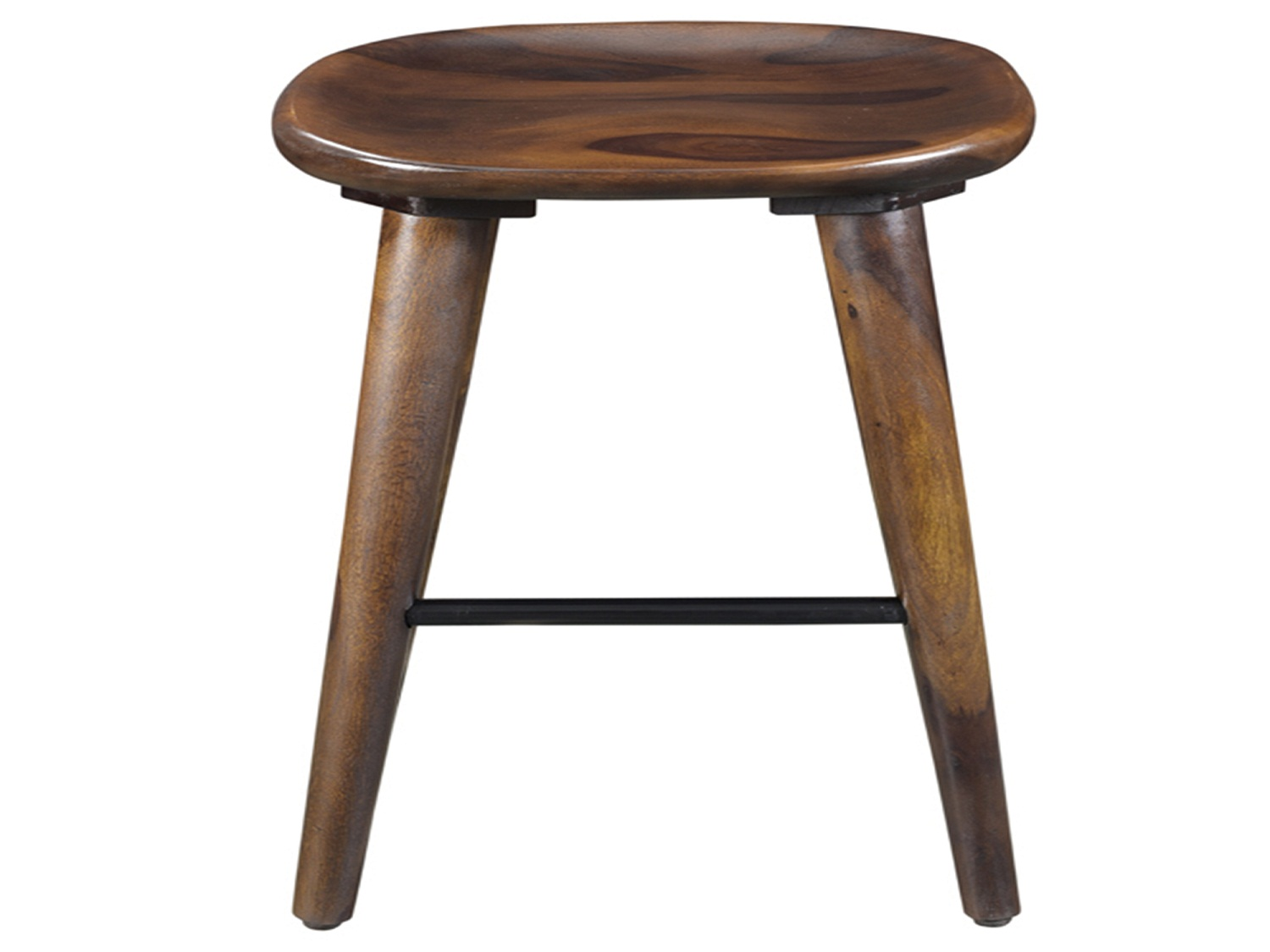 TAHOE-26.., 841173024154, Bar Stools by Midha Furniture to Brampton, Mississauga, Etobicoke, Toronto, Scraborough, Caledon, Oakville, Markham, Ajax, Pickering, Oshawa, Richmondhill, Kitchener, Hamilton and GTA area