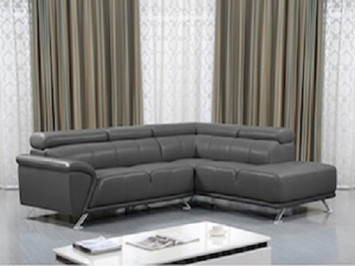TURIN LEATHER GEL Living Rooms Modern, K209, Sofa Sets by Midha Furniture to Brampton, Mississauga, Etobicoke, Toronto, Scraborough, Caledon, Oakville, Markham, Ajax, Pickering, Oshawa, Richmondhill, Kitchener, Hamilton and GTA area