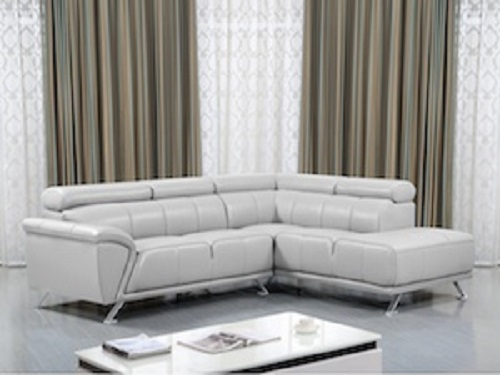 TURIN LEATHER MATCH Living Rooms Modern, K210, Sofa Sets by Midha Furniture to Brampton, Mississauga, Etobicoke, Toronto, Scraborough, Caledon, Oakville, Markham, Ajax, Pickering, Oshawa, Richmondhill, Kitchener, Hamilton and GTA area