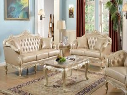 Taj Antique Classical Living, Taj Antique, Sofa Sets by Midha Furniture to Brampton, Mississauga, Etobicoke, Toronto, Scraborough, Caledon, Oakville, Markham, Ajax, Pickering, Oshawa, Richmondhill, Kitchener, Hamilton and GTA area