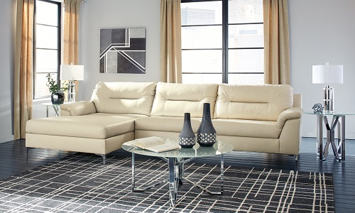 Tensas Sectional, 39602, Sectionals by Midha Furniture to Brampton, Mississauga, Etobicoke, Toronto, Scraborough, Caledon, Oakville, Markham, Ajax, Pickering, Oshawa, Richmondhill, Kitchener, Hamilton and GTA area