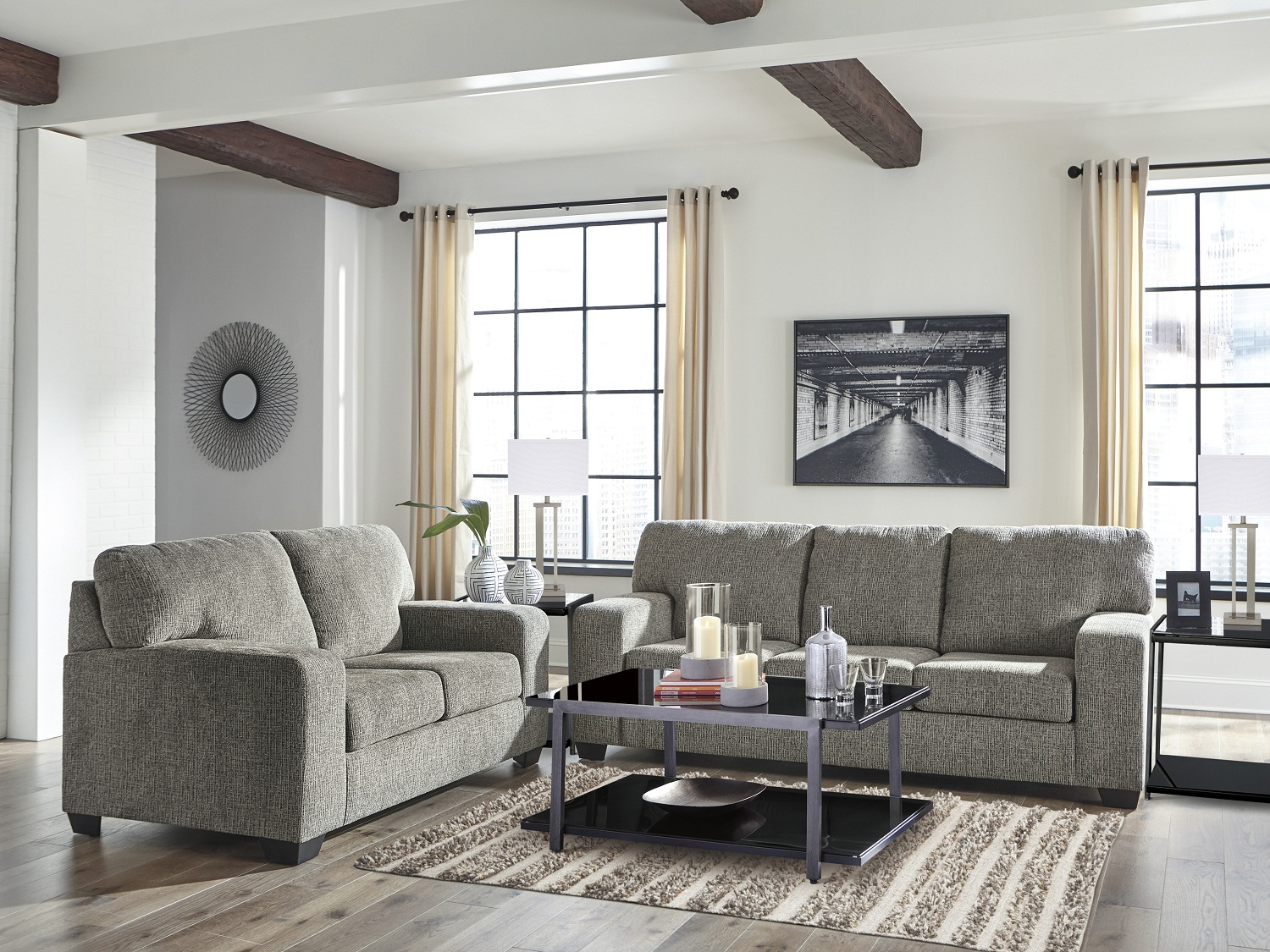 Termoli Sofa Only, 727, Sofa Sets by Midha Furniture to Brampton, Mississauga, Etobicoke, Toronto, Scraborough, Caledon, Oakville, Markham, Ajax, Pickering, Oshawa, Richmondhill, Kitchener, Hamilton and GTA area