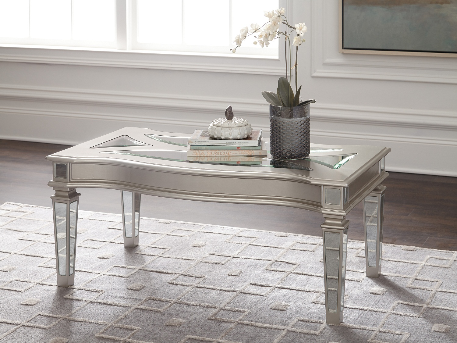 Tessani, T099, Coffee Table by Midha Furniture to Brampton, Mississauga, Etobicoke, Toronto, Scraborough, Caledon, Oakville, Markham, Ajax, Pickering, Oshawa, Richmondhill, Kitchener, Hamilton and GTA area