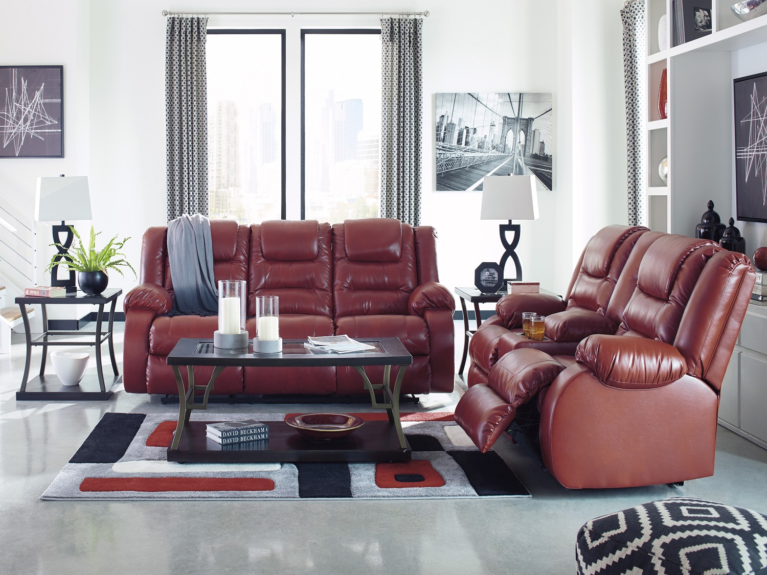 Vacherie, 793, Recliners by Midha Furniture to Brampton, Mississauga, Etobicoke, Toronto, Scraborough, Caledon, Oakville, Markham, Ajax, Pickering, Oshawa, Richmondhill, Kitchener, Hamilton and GTA area