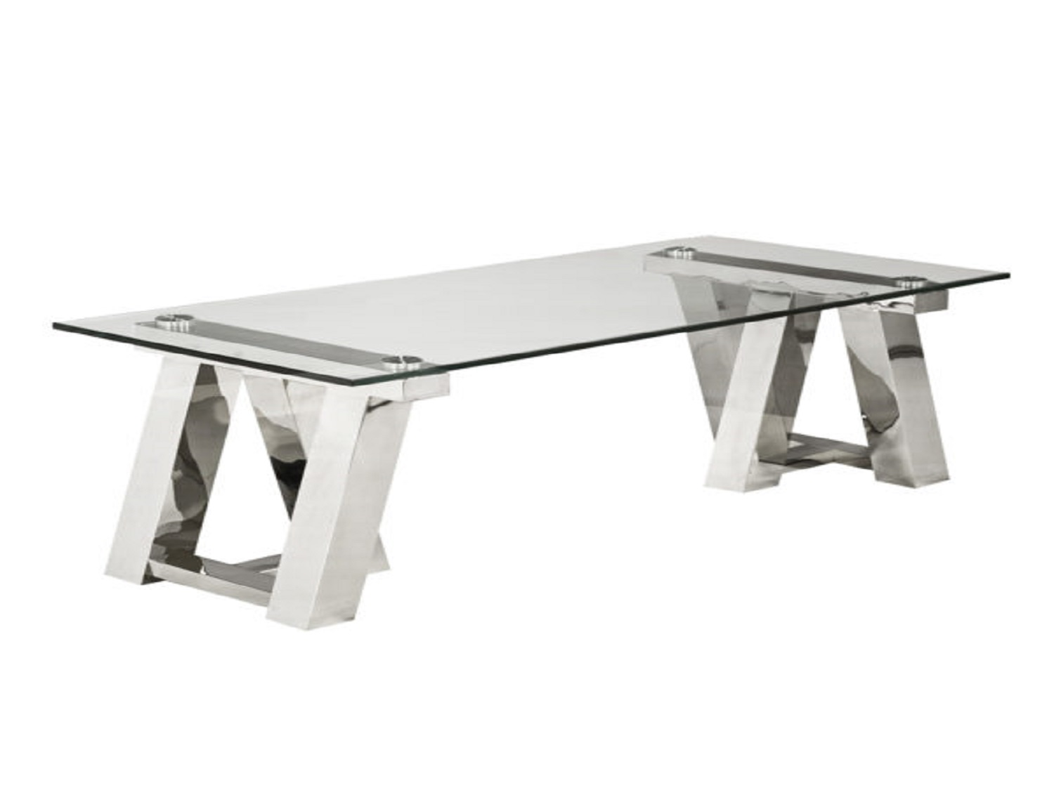 Vaughan Coffee Table, GY-CT7712, Cofee Table by Midha Furniture to Brampton, Mississauga, Etobicoke, Toronto, Scraborough, Caledon, Oakville, Markham, Ajax, Pickering, Oshawa, Richmondhill, Kitchener, Hamilton and GTA area