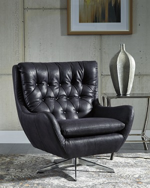 Velburg Accent Chair, A3000094, Accent Chairs by Midha Furniture to Brampton, Mississauga, Etobicoke, Toronto, Scraborough, Caledon, Oakville, Markham, Ajax, Pickering, Oshawa, Richmondhill, Kitchener, Hamilton and GTA area