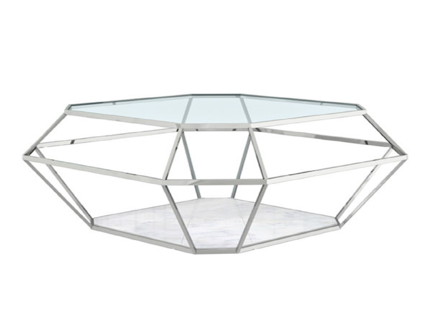 Venus Coffee Table, GY-CT-7739, Coffee Table by Midha Furniture to Brampton, Mississauga, Etobicoke, Toronto, Scraborough, Caledon, Oakville, Markham, Ajax, Pickering, Oshawa, Richmondhill, Kitchener, Hamilton and GTA area
