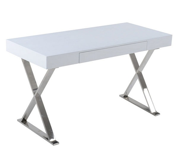 Wendy Desk, 100063, Office Desks, Wendy Desk from Xcella by Midha Furniture serving Brampton, Mississauga, Etobicoke, Toronto, Scraborough, Caledon, Cambridge, Oakville, Markham, Ajax, Pickering, Oshawa, Richmondhill, Kitchener, Hamilton, Cambridge, Waterloo and GTA area