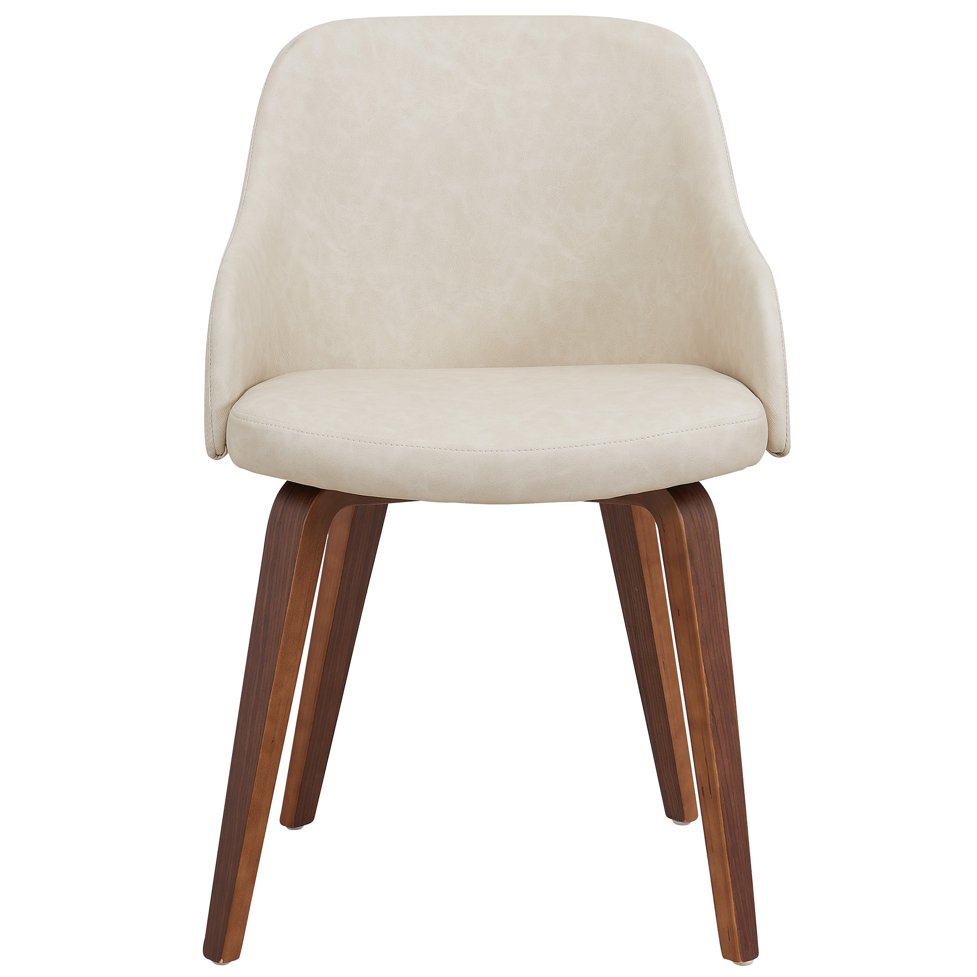 CASTILO-ACCENT CHAIR-IVORY, 841173029777, Accent Chairs by Midha Furniture to Brampton, Mississauga, Etobicoke, Toronto, Scraborough, Caledon, Oakville, Markham, Ajax, Pickering, Oshawa, Richmondhill, Kitchener, Hamilton and GTA area