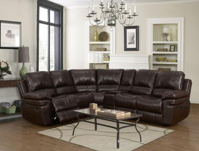 HAMLET SECTIONAL by Midha's Furniture Serving Brampton, Mississauga, Etobicoke, Toronto, Scraborough, Caledon, Cambridge, Oakville, Markham, Ajax, Pickering, Oshawa, Richmondhill, Kitchener, Hamilton and GTA area